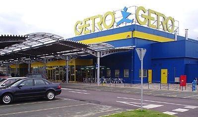 getro_karlovac