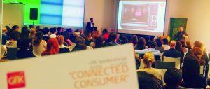 gfk-konferencija-connected-consumer-ftd-777