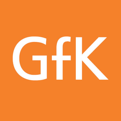 gfk-logo-midi
