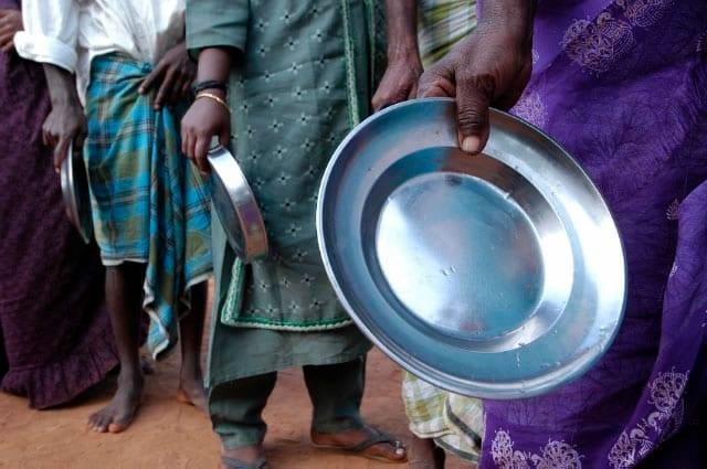 glad-svijet-cijene-hrane-large