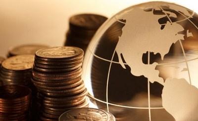 globalna-ekonomija-gospodarstvo-midi