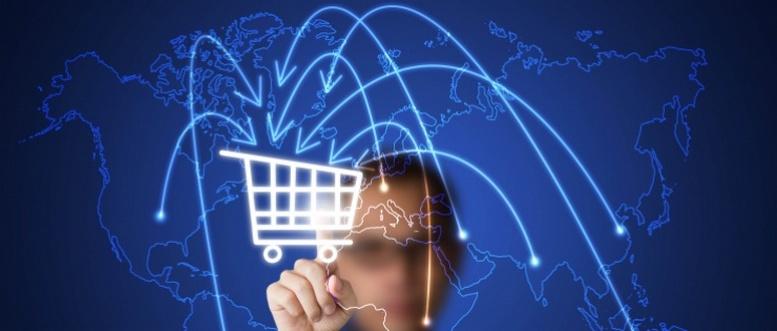 globalna-kretanja-maloprodaja-ftd 777