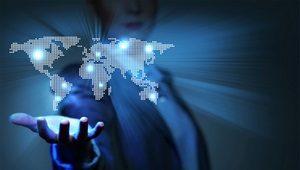 globalni-izvoz-thumb-300
