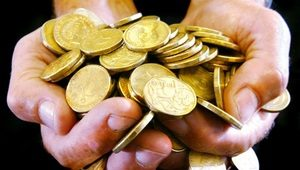 globalno-bogatstvo-thumb-300