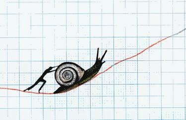 globalno-gospodarstvo-spori-rast-midi
