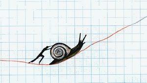 globalno-gospodarstvo-spori-rast-thumb-300