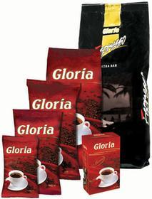 gloria-kava