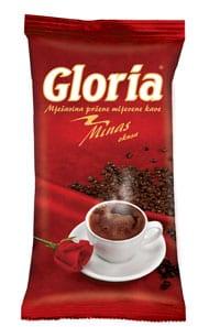 gloria-kava1