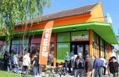gomex-supermarketi-srbija-midi