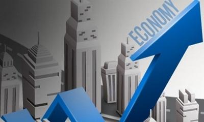 good-economy-1