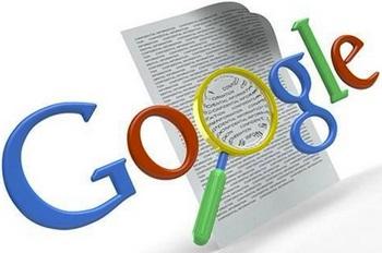 google adwords midi