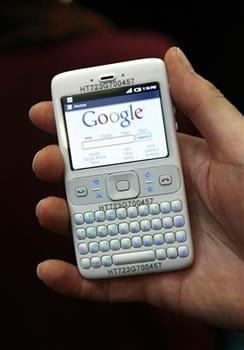 google-mobitel-midi