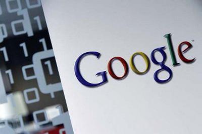google-znak-midi