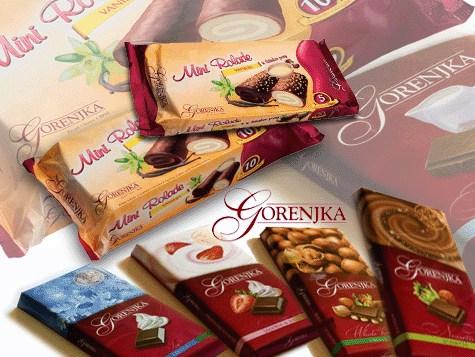 gorenjka-cokolade-midi