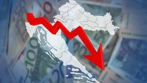 gospodarstvo-pad-thumb 300