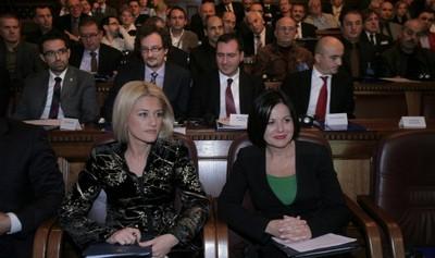 gospodrski forum kosovo hgk