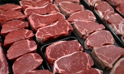 govede-meso-govedina-midi