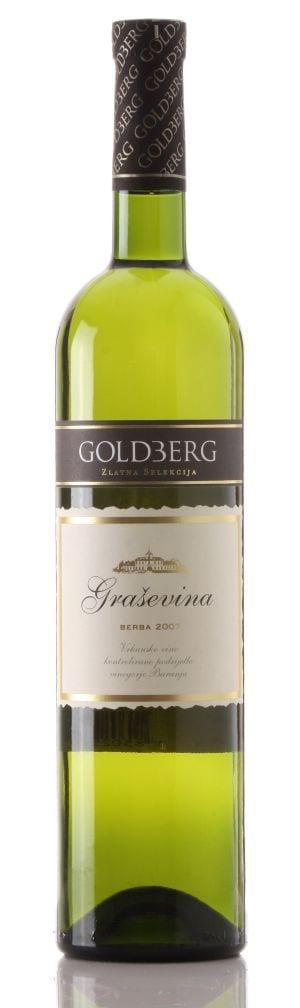 grasevina-goldberg