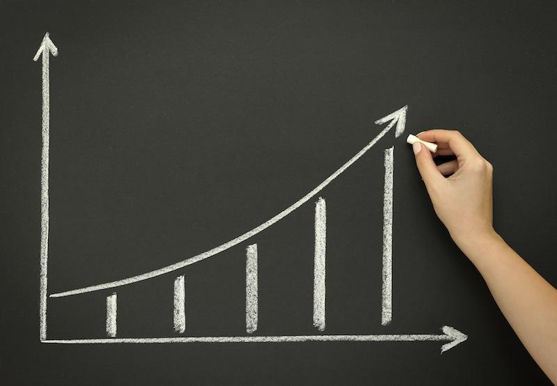 growth-chart midi