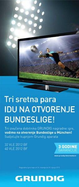 grundig-nagradna-igra-large