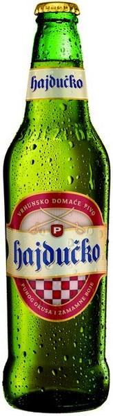 hajducko-pivo