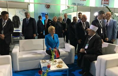 halal-day-croatia