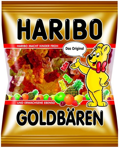 haribo-goldbaren-large