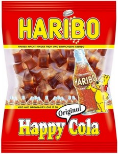 haribo-happy-cola-large