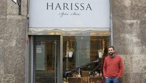 harissa-spice-store-matija-paskas-thumb-300