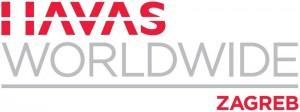 havas-worldwide-zagreb-logo-large