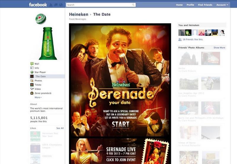 heineken-serenada-facebook