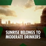 heineken-sunrise-001