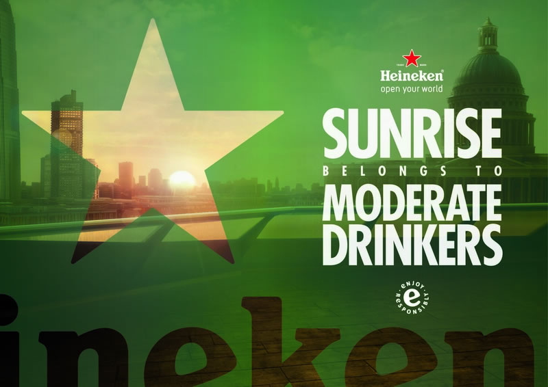 heineken-sunrise-key-visual