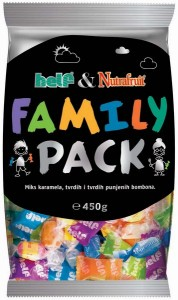 helf-family-pack