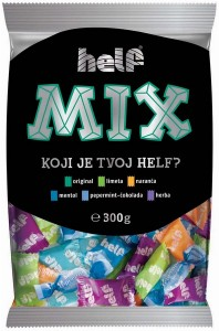 helf-mix-large