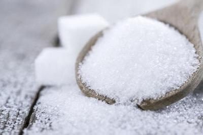 hellenci-sugar-secer-midi