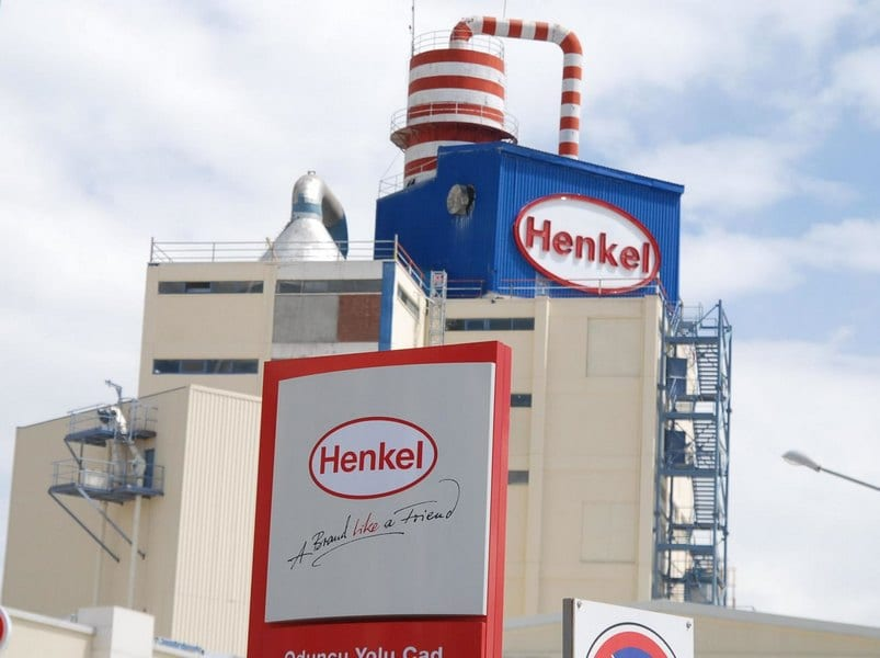 henkel-turska-tvornica-large