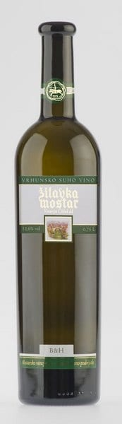 hercegovina-vino-zilavka-mostar-075