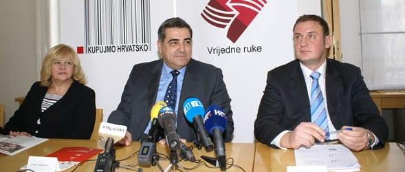 hgk-kupujmo-hrvatsko-konferencija-za-medije-ftd