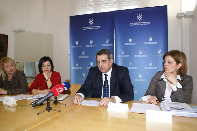 hgk-nadan-vidosevic-large