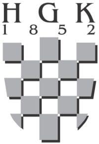 hgk_logo