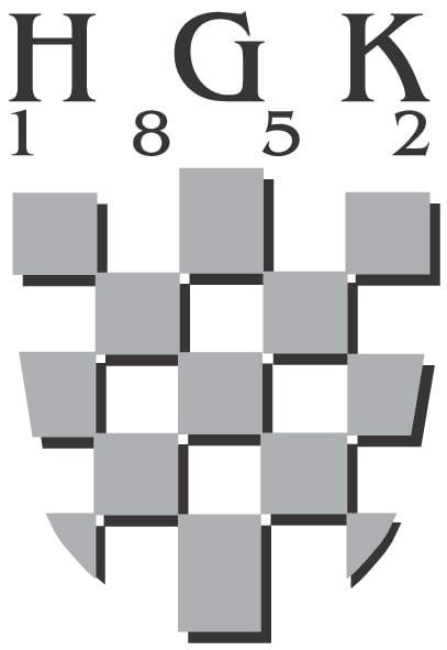 hgk_logo1
