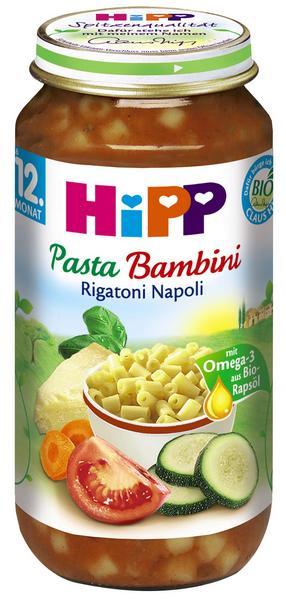 hipp-6700-large