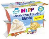 hipp-mini-desert-jogurt-banana-thumb125