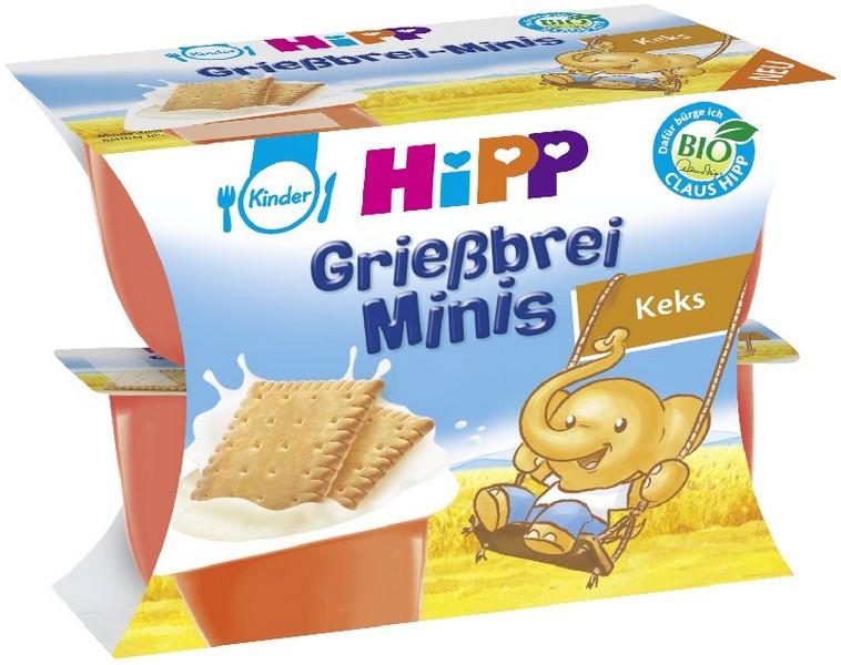 hipp-mini-desert-od-grisa-keks