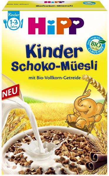 hipp-muesli-za-djecu-cokolada