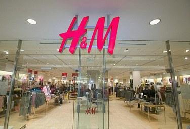 H&M-midi