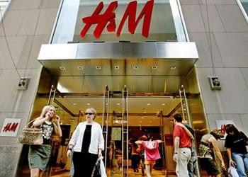 hm-store-midi