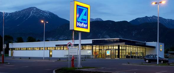 hofer-slovenija-ftd