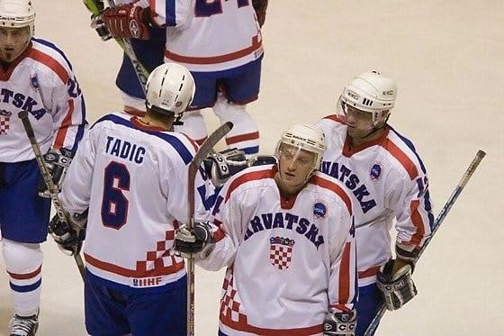 hokejasi-hrvatska-midi